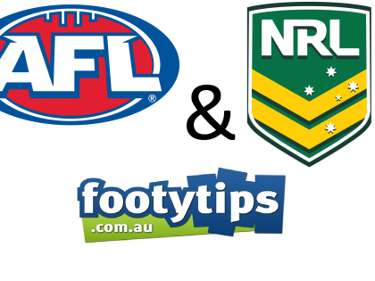 ResX Footy Tipping Comps