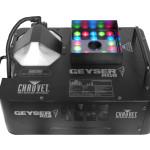 Chauvet Geyser RGB (1)
