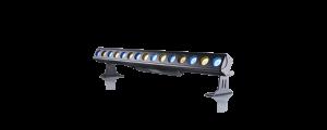 Litebarpro-15QX-IP-1(1)