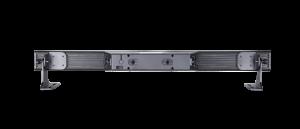 Litebarpro-15QX-IP-3(1)