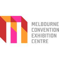 Resolution X - Lighting & Rigging - MCEC - Melbourne Convention & Exhibition Centre