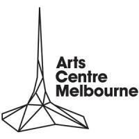 Resolution X - Lighting & Rigging - Arts Centre Melbourne