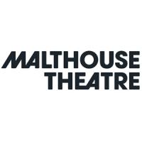 Resolution X - Lighting & Rigging - Malthouse Theatre