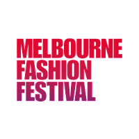 Resolution X - Lighting & Rigging - Melbourne Fashion Festival
