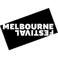 Resolution X - Lighting & Rigging - Melbourne Festival