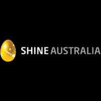 Resolution X - Lighting & Rigging - Shine Australia