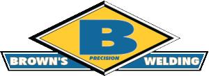 logo_resolution_x_browns_welding