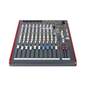 product_resolution_x_audio_audio_consoles_allen_&_heath_zed_12fx_02