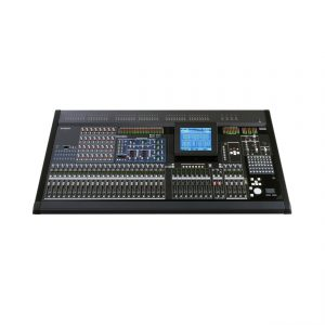 product_resolution_x_audio_audio_consoles_yamaha_pm5d-rh_01