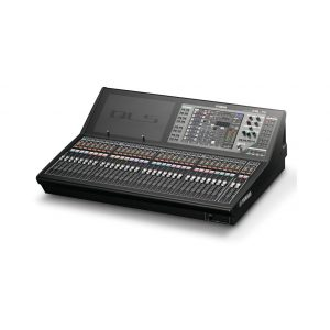 product_resolution_x_audio_audio_consoles_yamaha_ql5_01