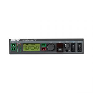 product_resolution_x_audio_monitor_systems_shure_psm_900_personal_monitor_system_02