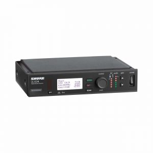 product_resolution_x_audio_radio_microphones_shure_ulxd4_digital_wireless_receiver_01