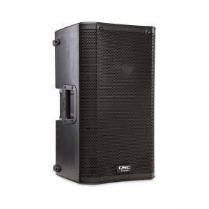 product_resolution_x_audio_speakers_qsc_k10_loudspeaker_01