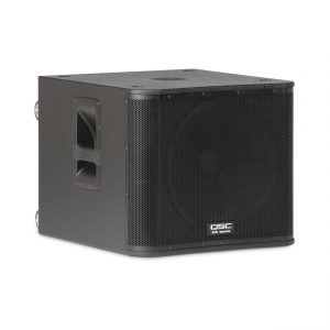 product_resolution_x_audio_speakers_qsc_kw181_01