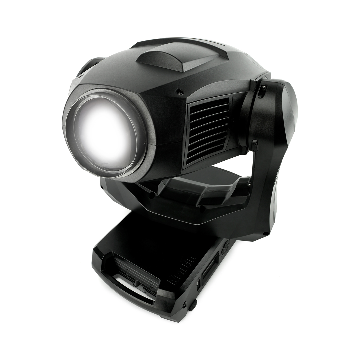 Outdoor Flood Lighting picture on martin mac quantum profile with Outdoor Flood Lighting, Outdoor Lighting ideas 20c1a6e1c4552ca999c78d725e6b4a1b