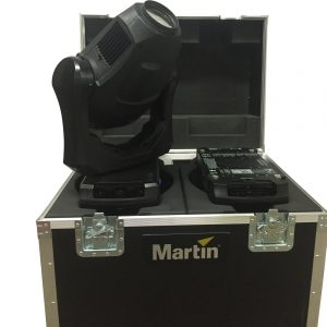 product_resolution_x_automated_fixtures_martin_mac_quantum_profile_08