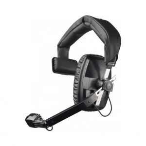 product_resolution_x_communications_beyerdynamic_dt108_headset_1_ear
