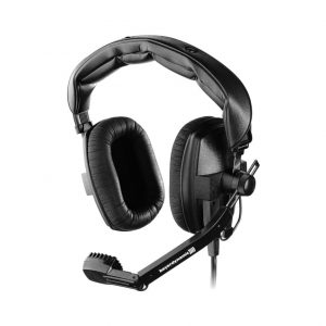 product_resolution_x_communications_beyerdynamic_dt109_headset_2_ear