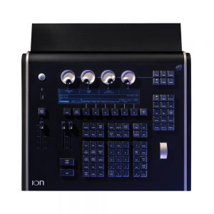 product_resolution_x_control_equipment_etc_ion_lighting_console_2