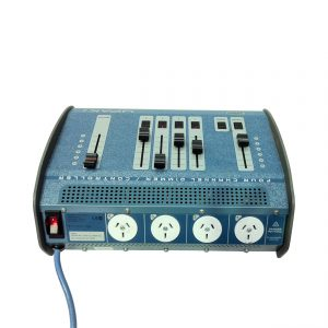 product_resolution_x_control_equipment_jands_4_pak_02