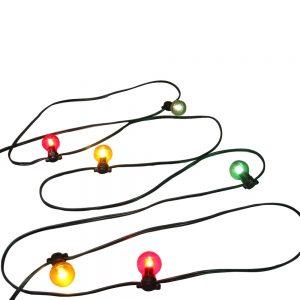 product_resolution_x_decorative_lighting_raydz_stargazer_1