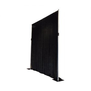 product_resolution_x_drapes_black_velvet_drape