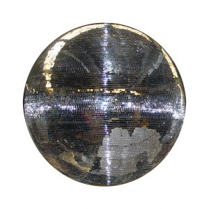product_resolution_x_effects_mirrorball_1m