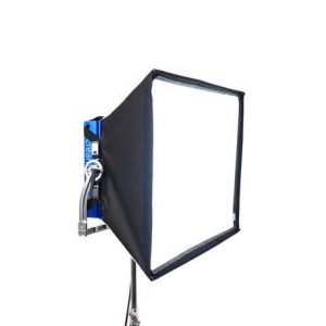 product_resolution_x_film_and_tv_lighting_outsight_creamsource_bender_02
