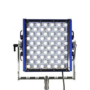 product_resolution_x_film_and_tv_lighting_outsight_creamsource_mini_bender_spot_02