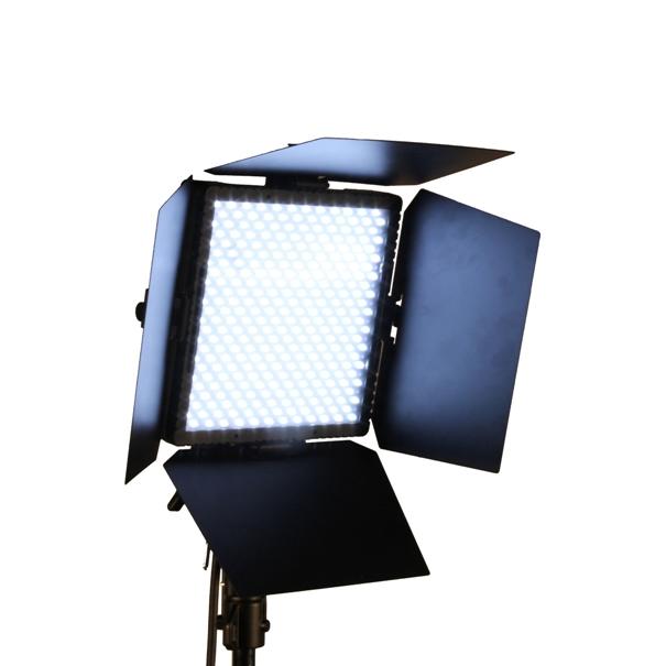 Philips - Selecon Barbizon Lighting Company