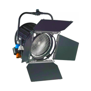 product_resolution_x_film_and_tv_lighting_quartzcolor_castor_fresnel_2kw