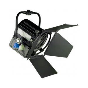 product_resolution_x_film_and_tv_lighting_quartzcolor_studio_fresnel_1kw