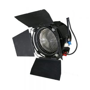 product_resolution_x_film_and_tv_lighting_strand_pollux_fresnel_5kw