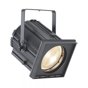 product_resolution_x_fresnels_and_pc_spots_philips_selecon_arena_hp_fresnel