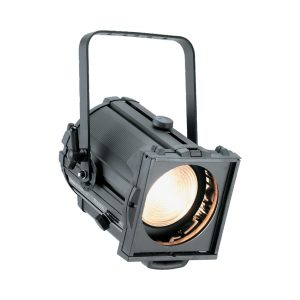 product_resolution_x_fresnels_and_pc_spots_philips_selecon_rama_hp_fresnel