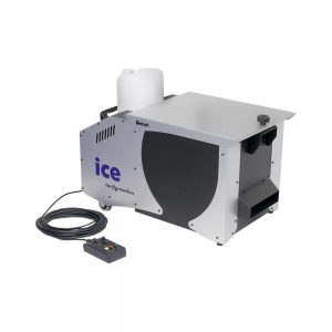 product_resolution_x_haze_and_smoke_effects_antari_ice_low_fog_machine_1