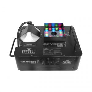 product_resolution_x_haze_and_smoke_effects_chauvet_geyser_rgb_1