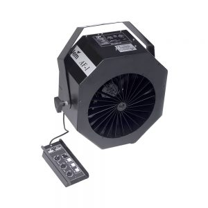product_resolution_x_haze_and_smoke_effects_martin_jem_af-1_dmx_fan
