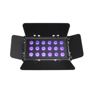 product_resolution_x_led_products_chauvet_slimbank_uv-18_2