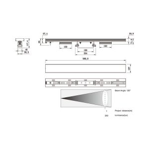 product_resolution_x_led_products_dreampix_bar_02