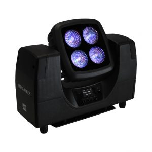 product_resolution_x_led_products_hercules_uplight_1