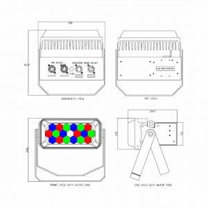 product_resolution_x_led_products_i-pix_satellite_02