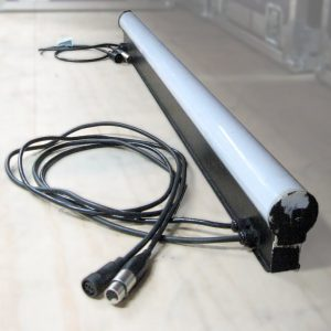 product_resolution_x_led_products_led_neon_dmx_happy_tube_1