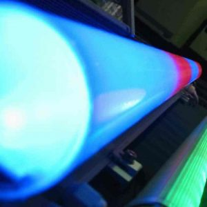 product_resolution_x_led_products_led_neon_dmx_happy_tube_2