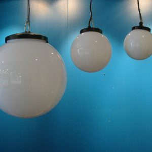 product_resolution_x_led_products_led_spheres_hanging_1