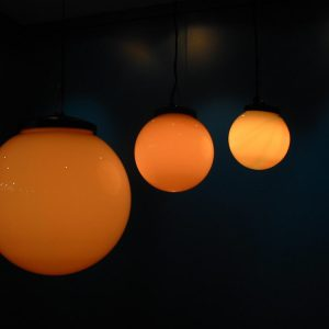 product_resolution_x_led_products_led_spheres_hanging_4