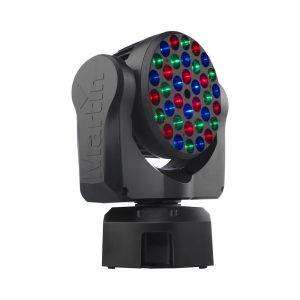product_resolution_x_led_products_martin_mac_101
