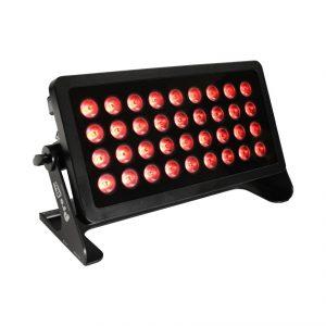 LED EX36