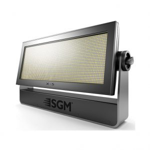 product_resolution_x_led_products_sgm_x-5_01