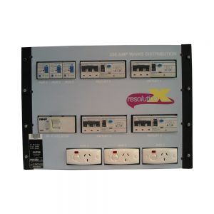 product_resolution_x_power_distribution_mlx_200_amp_powerlock_4_x_50a_-_3_x_16a